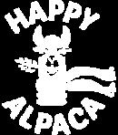 logo-alpaca-biale