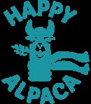 logo-alpaca